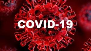Kasus Covid-19 Diatas 70 Persen, 3 Daerah di NTT Terapkan PPKM Level 4