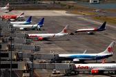 Tau Gak Sih, Berapa Harga Parkir Pesawat di Bandara KNIA?