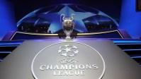 Jadwal Pertandingan Liga Champions Malam Ini: PSG Vs Barcelona dan Liverpool Vs RB Leipzig