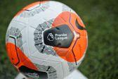Jadwal Pertandingan Liga Inggris Malam Ini: Big Match Liverpool Vs Chelsea