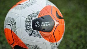 Jadwal Liga Inggris Malam Ini: Ada Big Match Arsenal vs MU