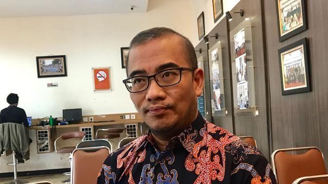 KPU: Pemilu Serentak Bukan 2024, tapi 2026 untuk Win-win Solution