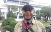Tak Puas Dialog Soal Rasisme Guru Besar USU, Mahasiswa: Jawaban Bapak Melebar Kemana - Mana