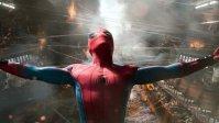 Sinopsis Film 'Spider-Man: Homecoming'