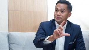 Rosan Jadi Duta Besar, Anindya Bakrie Digadang-gadang Jadi Ketua Kadin