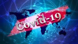 Update Korona 5 Februari 2021: Bertambah 11.794, Total Positif 1.134.854 Orang