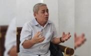 Fokus Rehabilitasi Narkotika Indonesia Gelar Pelatihan Kepada Para Konselor