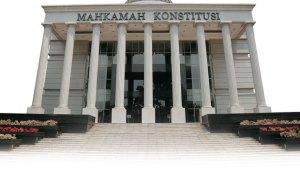 Sengketa Pilkada Labuhanbatu, Labusel dan Madina Akan Diputuskan MK Senin Depan