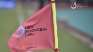 Bergulir 21 Maret, 18 Tim Siap Berlaga di Piala Menpora 2021