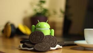 Fakta, Android Lebih Banyak Bocorkan Data daripada iOS