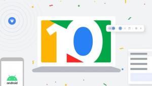 Google Chrome Ulang Tahun ke-10, Ini Deretan Fitur Baru yang Bisa Didapat