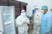 Laboratorium PCR