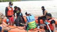 Fakta Siswa SMA Tenggelam di Bendungan Tilong Kupang, Tak Pandai Berenang, Ditemukan 6 Meter di Bawah Air