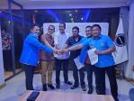 Tiga Kepengurusan DPP KNPI Sepakat Gelar Rapimpurnas dan Kongres Pemuda/KNPI XVI