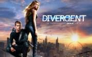 Sinopsis Film Divergent: Harus Memilih Lima Faksi Berdasarkan Sifat