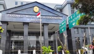 Hari Ini, Sidang Perdana Gugatan Jhoni Allen kepada AHY Digelar di PN Jakpus