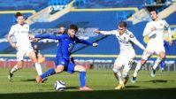 Gagal Curi Poin Penuh, Chelsea Hanya Mampu Imbang di Kandang Leeds United