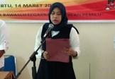 Efektivitas Perempuan dalam Pilkada Sumatera Utara