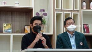 Gegara Konten Ibu Melahirkan di TikTok, Dokter Kevin Dijatuhi Sanksi 6 Bulan