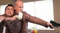 Sinopsis Film Looper: Bruce Willis Menjadi Target Pembunuh Bayaran