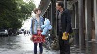 Sinopsis Film Stolen: Demi Anak, Pertaruhkan Uang dan Waktu