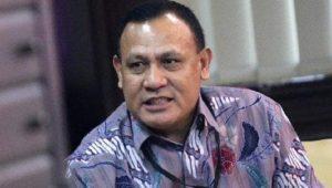 Diduga Oknum Penyidik KPK Peras Pejabat Tanjungbalai, Begini Respon Ketua KPK