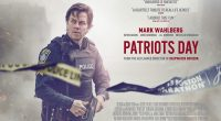 Sinopsis Film Patriots Day: Kisah Pengeboman pada Boston Marathon 2013