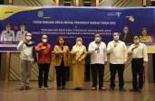 Kembangkan Pariwisata di Sumut, Program Peningkatan Daya Saing Harus Digenjot