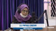 Soal Kasus Wali Kota Tanjungbalai, Wakil Ketua KPK Bantah Urus Kasusnya