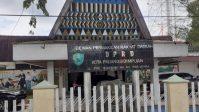 Heboh, 'Uang Ketok' Anggota DPRD Padangsidimpuan Beredar di Grup WhatsApp