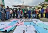 Buntut Pengusiran oleh Paspampres di Balaikota, Jurnalis Boikot Bobby Nasution