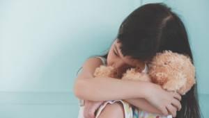 Bejat! Bocah SD Diperkosa Ayah Tiri, Videonya Viral di Medsos