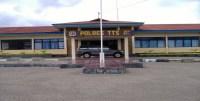 Pelecehan Dilakukan Anggota DPRD TTS, Polisi Kesulitan Periksa Saksi