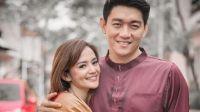 Siang Ini, Ifan Seventeen dan Citra Monica Menikah