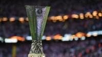 Link Live Streaming Final Liga Europa Villarreal vs Manchester United
