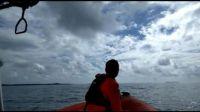Nelayan Rote Ndao