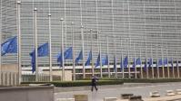 Pelancong Diperbolehkan ke Uni Eropa, Jika Bervaksin