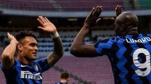 Prediksi Juventus vs Inter Milan Malam Ini, Line Up dan Head to Head