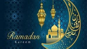Ini Doa Rasulullah di Penghujung Ramadan
