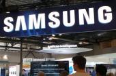 Jelang Peluncuran, Spesifikasi Samsung Galaxy Tab S7 Lite Terungkap, Kantongi Sertifikasi 3C