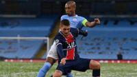 Meski Kecewa, Verratti Akui Manchester City Memang Layak ke Final