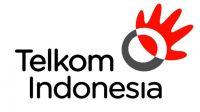 Kabel Bawah Laut Putus, Layanan Telkom di Papua Terganggu