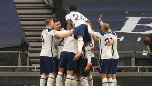 Link Live Streaming Leeds Vs Tottenham Malam Ini