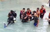 Puluhan Jam Hilang di Sungai, Siswa SD di Kupang Ditemukan