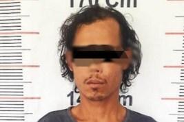 Pelaku Pencabulan di Babalan Tak Akui Perbuatannya, Polisi Masih Lakukan Lidik