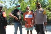 Warga Dukung Hukuman Mati bagi Tinus Tanaem, Pembunuh Siswi SMA di Kupang