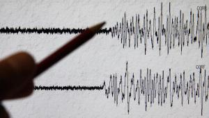 Majene dan Sabang Diguncang Gempa Bumi