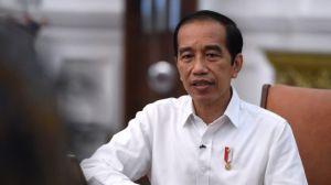 Indonesia Sudah Ekspor Kereta ke Bangladesh dan Filipina