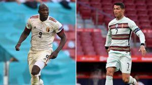 Babak 16 Besar Euro 2020: Prediksi Pertandingan Belgia vs Portugal