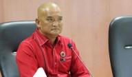 Masyarakat Jangan Tanggapi PPN Sembako, Robi: Pemerintah Tidak Mungkin Zalim